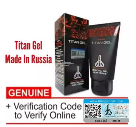 promo titan gel 100 original 50 end 12 15 2018 12 15 am