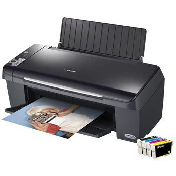 Stylus cx4300 printer pdf manual download. Epson Stylus CX4300 - описание, характеристики, тест, отзывы, цены, фото