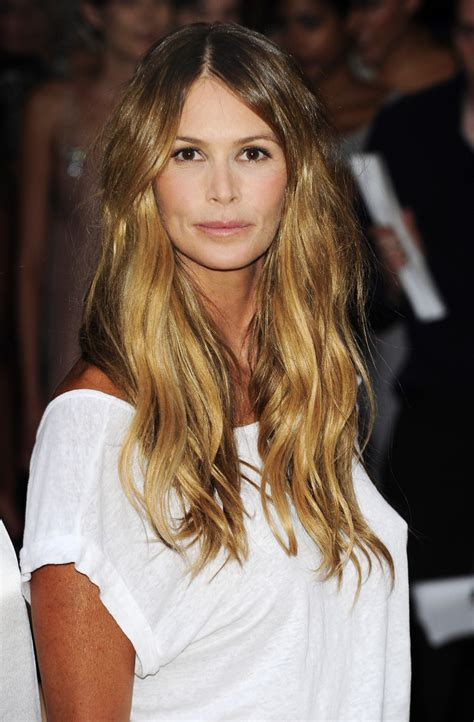 """Celebitchy  Category Archive For """"elle Macpherson"""""""