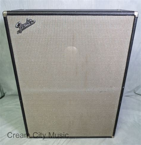 fender bassman 2x15 dimensions crafts
