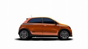 Renault Leasing Angebote : renault nutzfahrzeuge leasing angebote eventim rabatt ~ Jslefanu.com Haus und Dekorationen