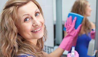 Natürliche Düfte Für Die Wohnung by Formaldehyd In Haushaltsprodukten Kosmetik Oder M 246 Bel