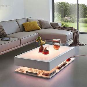Coffee, Table, Ideas, For, People, With, Style