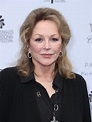 Bonnie Bedelia – Variety's Creative Impact Awards in Palm ...