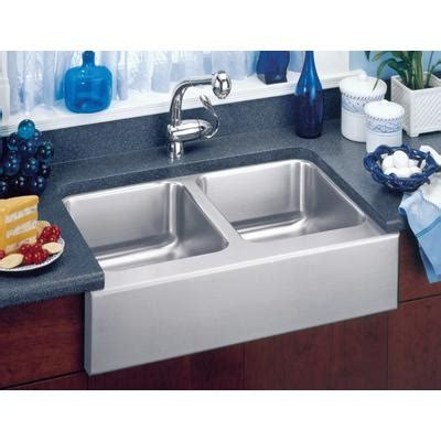 Apron Sink Home Depot Canada by Pin By Goodyear On For The Home