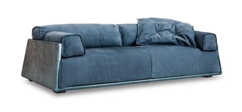 baxter hard soft slim sofa sofas   sofa sofa
