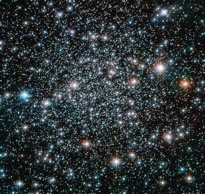 Stars Word Meaning