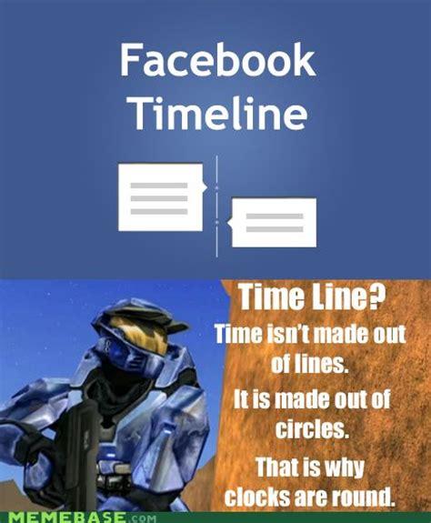 Rvb Memes - red vs blue meme google search youtubers pinterest