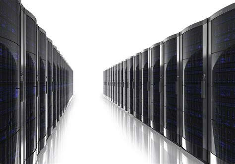 servers  storage softcat