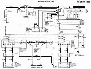 Dodge Sprinter Wiring Diagram Free Picture