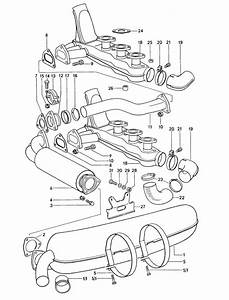 Buy Porsche 911  912  1965
