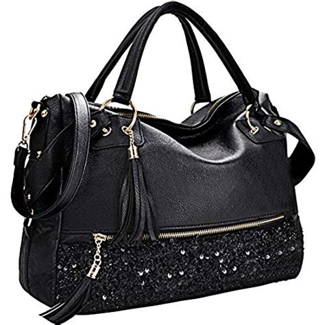 cute large handbags amazoncom