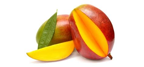 20 Interesting Mango Fruit Facts