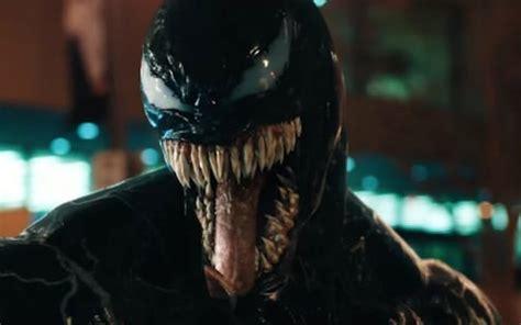 Venom Tom Hardy's Supervillain Finally Revealed In New
