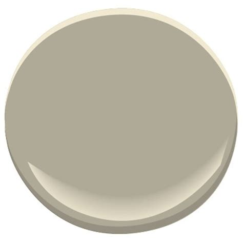 nantucket green paint color nantucket gray hc 111 paint benjamin nantucket gray paint ask home design