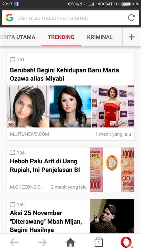Apkmirror free and safe android apk downloads. Download Aplikasi Opera Mini Terbaru 2017 Versi 4, 5, 6, 7, 8 - Contoh Oliv