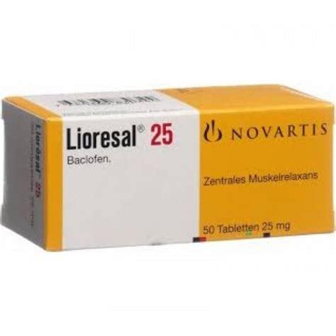 buy lioresal baclofen mg pills  buy legal drugs