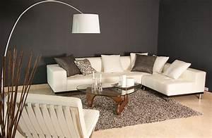 Pictures for Modani Furniture Chicago in Chicago, IL 60642