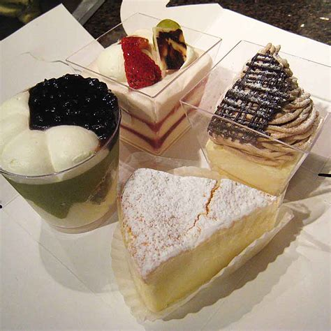 cafe and desserts chicco japanese dessert caf 233 buddha bellies