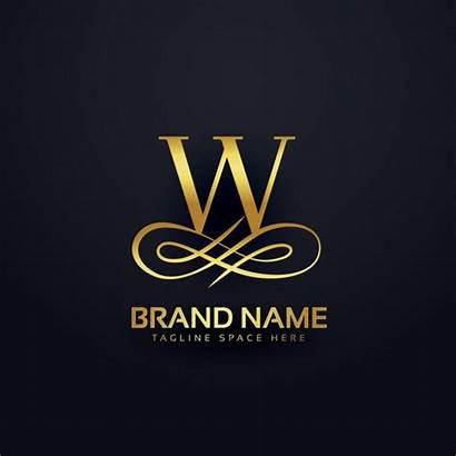 Logotipo Estilo Freepik Gratis Dorado Stijl Golden
