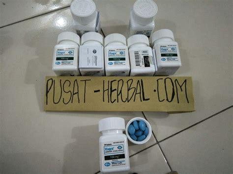 obat viagra di bandar lung obat kuat viagra usa asli