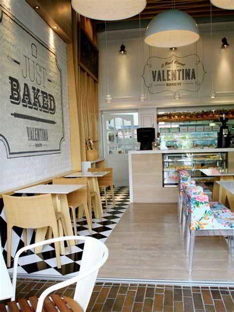 konsep desain interior cafe minimalis outdoor