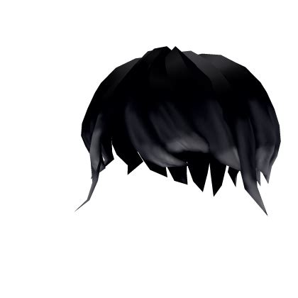 I still love playing over my logos and names on roblox especially when playing with others. Roblox Roblohunk Hair Id