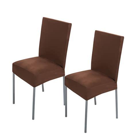 couvre chaise mariage gris à manger couverture de chaise promotion achetez des