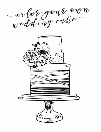 Coloring Pages Printable Reception Table Jar Mason
