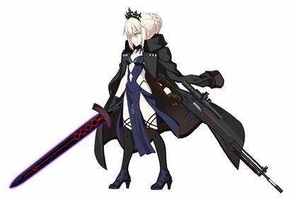 Sprite Servant Fate Grand Order Wikia Pixels