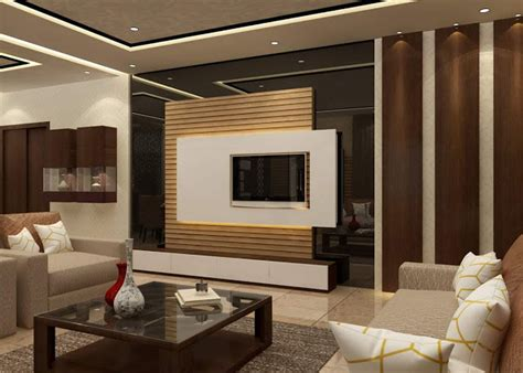 Home Design Ideas India by Interior Designer In Thane Interior Design Ideas Indian