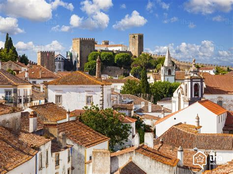 location chambre de particulier à particulier chambres d 39 hôtes óbidos portugal iha com