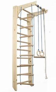 Indoor Rutsche Kinderzimmer : die 25 besten ideen zu kletterwand auf pinterest kletterwand kinder indoor klettern und ~ Bigdaddyawards.com Haus und Dekorationen