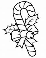 Coloring Candy Pages Peppermint Printable Hard Christmas Adult Getcolorings Pdf Corn sketch template
