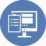 Usability Icon Testing Icons Checklist Development Evaluation