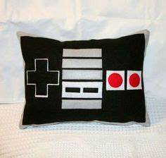 1000 ideas about Gamer Gifts on Pinterest