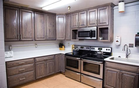 Kitchen Cabinets Baltimore by Cabinet Refacing Baltimore Maryland Cabinets Matttroy