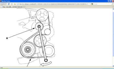 honda element   auto images  specification