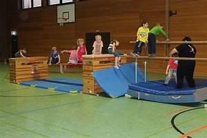 Turnen Mit Kindern Ideen : pin von silke auf sport pinterest kindergarten kids gym und crossfit kids ~ One.caynefoto.club Haus und Dekorationen