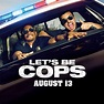 Pin by jamesdarcynet on Let's Be Cops | Lets be cops, Cops ...
