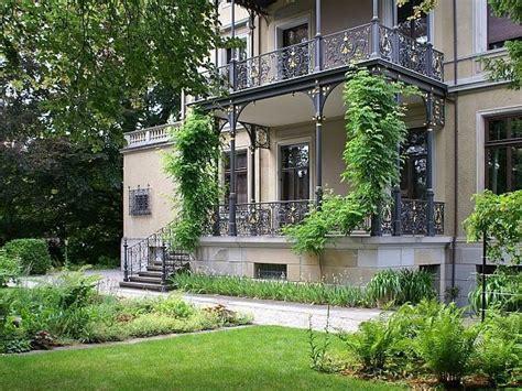 Haus Mieten In Winterthur Und Umgebung by Villa Tobler Eventlokale Ch