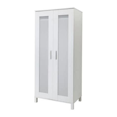 Aneboda Wardrobe Ikea