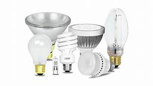 Which Light Bulbs Are The Most Energy