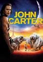 John Carter | Movie fanart | fanart.tv