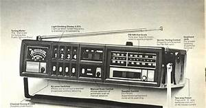 Browning Sst Cb Radio Wiring Diagrams : ge searcher radio vintage scanners and multiband radios ~ A.2002-acura-tl-radio.info Haus und Dekorationen