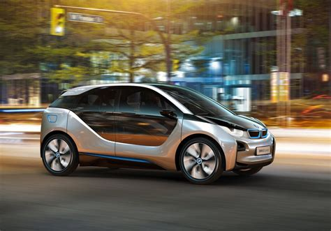 For Electric Cars by Sports Cars 2015 Bmw I3 2013 Electric Sports Cars