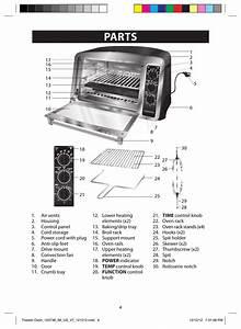 Parts  Illustrations