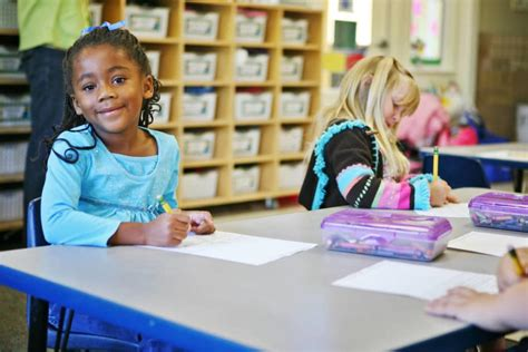 affordable child care in temecula abc child care centers 195 | 118 web 1 1024x683