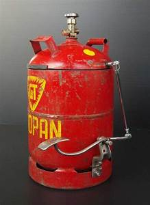 Feuerstelle Aus Gasflasche : 25 best ideas about propane tanks on pinterest propane tanks near me propane gas heaters and ~ Frokenaadalensverden.com Haus und Dekorationen