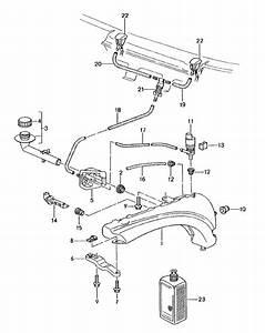 2001 996 Turbo Xenon Headlight Wiring Diagram